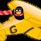 platforms/sailfishOS/harbour-gcompris-qt.png