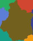 src/activities/geo-country/resource/france/centre-val-de-loire.png