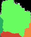 src/activities/geo-country/resource/france/haut-de-france.png