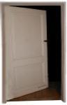 src/activities/maze/resource/door.png