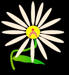 src/core/resource/bonus/flower_bad.png
