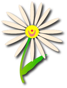 src/core/resource/bonus/flower_good.png