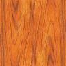src/activities/balancebox/resource/woodbutton.png