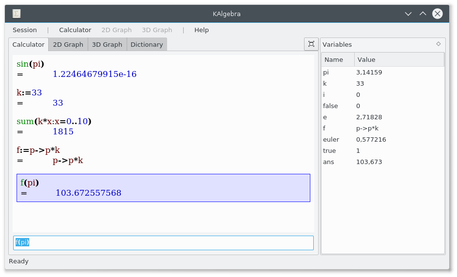 doc/kalgebra-console-window.png