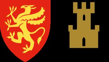 data/flags/norway/troms_og_finnmark.png