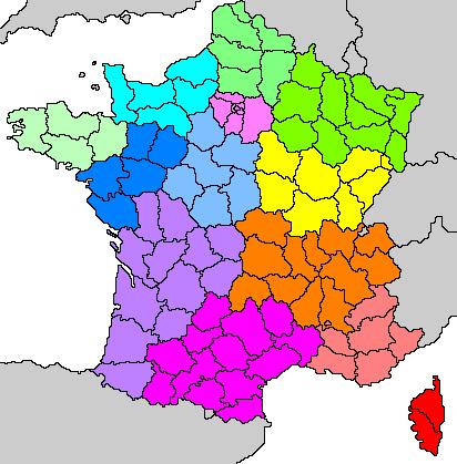 data/france_regions.png