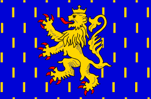 data/flags/france/franche_comte.png