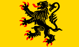 data/flags/france/nord-pas_de_calais.png