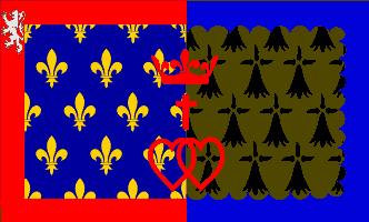 data/flags/france/pays_de_la_loire.png