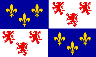 data/flags/france/picardie.png