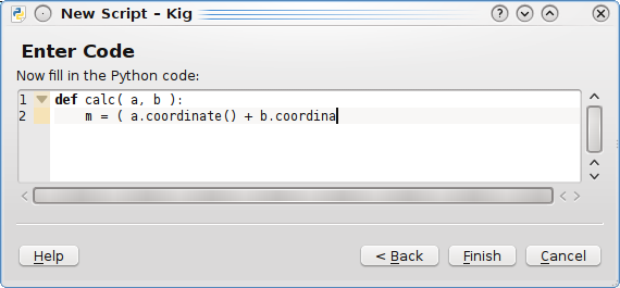 doc/script_wizard_entering_code.png