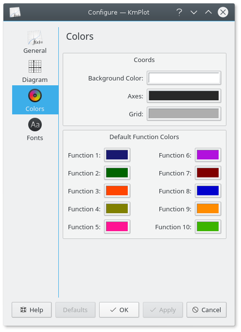 doc/settings-colors.png