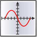 icons/cr128-app-kmplot.png