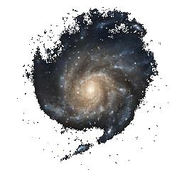 kstars/data/m101.png