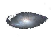 kstars/data/m106.png
