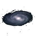 kstars/data/m109.png