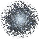 kstars/data/m12.png
