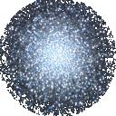 kstars/data/m13.png