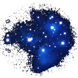 kstars/data/m45.png