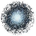 kstars/data/m5.png