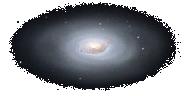 kstars/data/m64.png