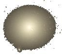 kstars/data/m87.png