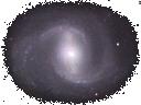 kstars/data/m91.png