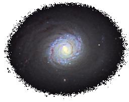 kstars/data/m94.png