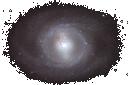 kstars/data/m95.png