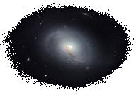 kstars/data/m96.png