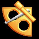 kstars/icons/cr128-app-kstars.png