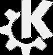 apk/res/drawable-xxxhdpi/kde_logo.png