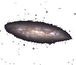 kstars/data/m108.png