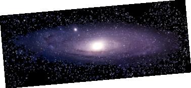 kstars/data/m31.png