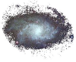 kstars/data/m33.png