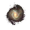 kstars/data/m61.png
