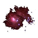 kstars/data/m8.png