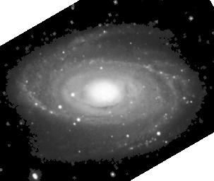 kstars/data/m81.png