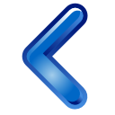 kstars/tools/whatsinteresting/qml/previous.png