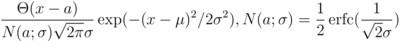src/pics/gsl_distributions/gaussian_tail.jpg