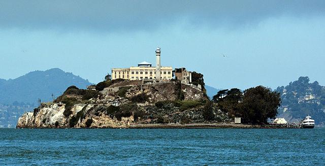 data/maps/earth/openstreetmap/Alcatraz.jpg