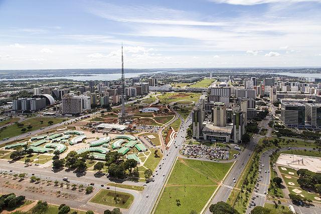data/maps/earth/openstreetmap/Brasilia.jpg