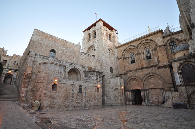 data/maps/earth/openstreetmap/Church of the Holy Sepulchre.jpg