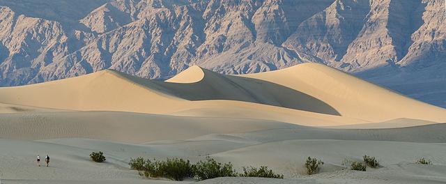 data/maps/earth/openstreetmap/Death Valley.jpg