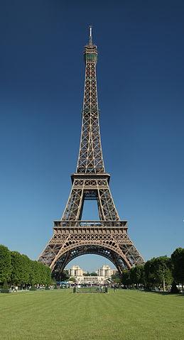 data/maps/earth/openstreetmap/Eiffel Tower.jpg