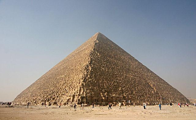 data/maps/earth/openstreetmap/Kheops Pyramid.jpg