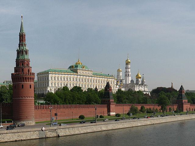 data/maps/earth/openstreetmap/Moscow Kremlin.jpg
