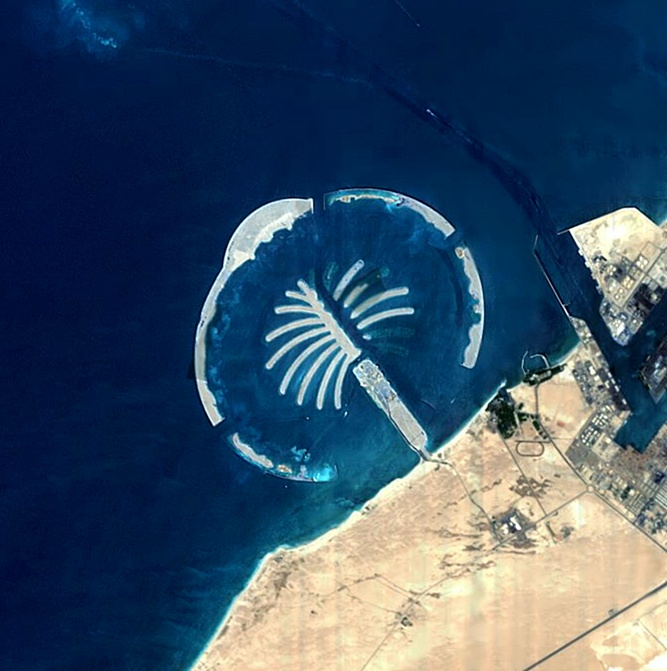 data/maps/earth/openstreetmap/Palm Jebel Ali.png