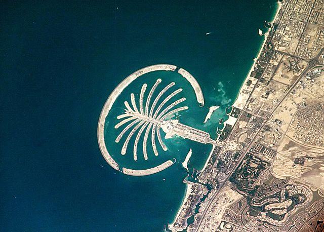 data/maps/earth/openstreetmap/Palm Jumeirah.jpg