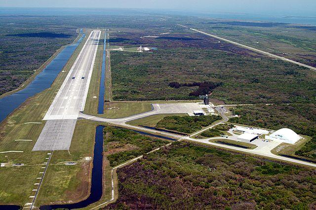data/maps/earth/openstreetmap/Shuttle Landing Facility.jpg